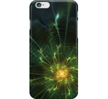 Isolde ~ iPhone case iPhone Case/Skin
