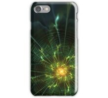 Isolde ~ iPhone case iPhone Case/Skin