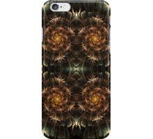 Lucilla ~ iPhone case iPhone Case/Skin