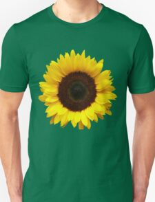 OneSunflower T-Shirt