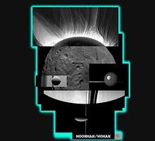 Moonman/Woman Unisex T-Shirt