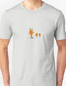 Baby Carrots T-Shirt