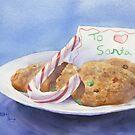 Christmas Traditions by Bobbi Price