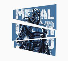 MGS00 Unisex T-Shirt