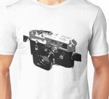 Leica M4 Unisex T-Shirt
