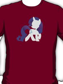 Minimal Rarity T-Shirt