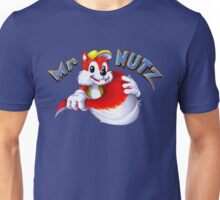 Mr. Nutz Unisex T-Shirt
