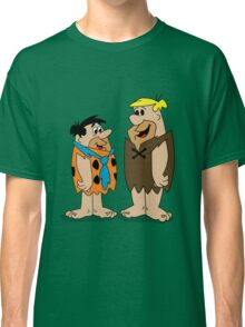 Barney's Dream Classic T-Shirt