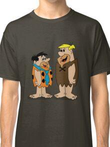 Barney's Dream Classic T-Shirt