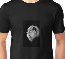 Alert Unisex T-Shirt