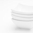 Porcelain I by Geoff Harrison