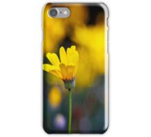 Spring! iPhone Case/Skin