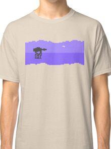 Hoth Classic T-Shirt