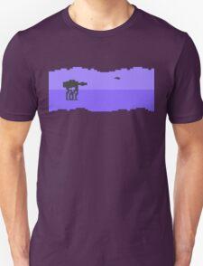 Hoth T-Shirt