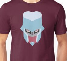 Crazy Diamond Unisex T-Shirt
