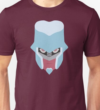 Crazy Diamond Unisex T-Shirt