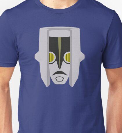 The Hand Unisex T-Shirt