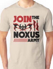 Noxus army T-Shirt