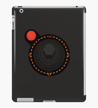Atari Controller iPad Case/Skin