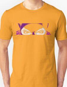 felinefemale T-Shirt