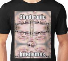 chadtronic Unisex T-Shirt