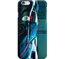 The Lotus iPhone Case/Skin
