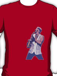 Epic Sax Guy T-Shirt