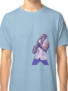 Epic Sax Guy Classic T-Shirt
