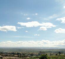 Giotto Dump Site 8.0 - Nakuru by clarebearhh