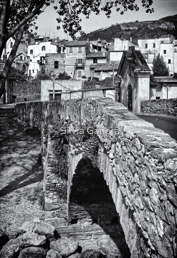 Liguria - Italy by Silvia Ganora