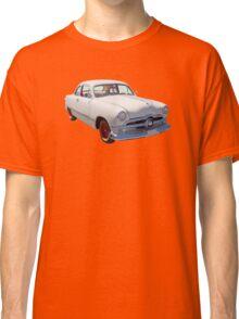 1950  Ford Custom Antique Car Classic T-Shirt