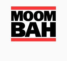 Moombah DMC - White Unisex T-Shirt