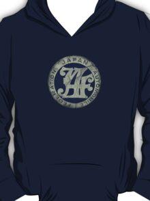 JAF T-Shirt