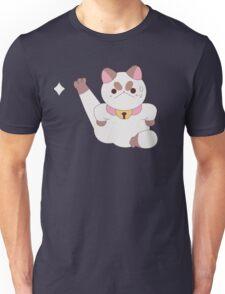 PuppyCat - Bee and PuppyCat Unisex T-Shirt