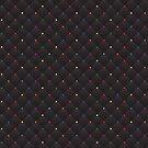 pattern  by cintrao