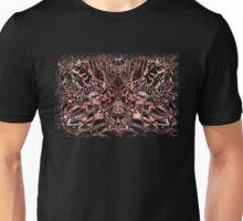 Satanica Unisex T-Shirt