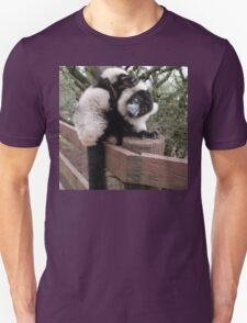 Look Toesies T-Shirt