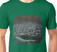 Coloured Waterdrops II Unisex T-Shirt