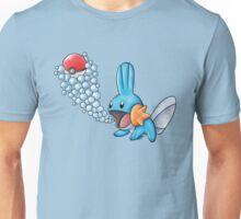 Bubble Beam Unisex T-Shirt