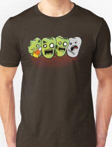 Confection Infection Unisex T-Shirt