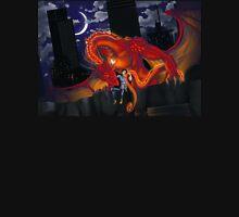 Yeah you're a dragon Unisex T-Shirt