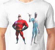Netflix 'N Chill Unisex T-Shirt