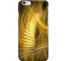 Yellow Brick Road ~ iPhone Case iPhone Case/Skin