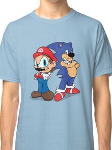 Maronic Classic T-Shirt