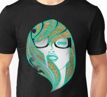 GSTATUS: Nerdgirl T-Shirt