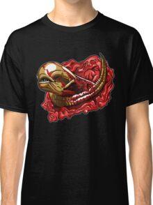 Chestburster B Classic T-Shirt