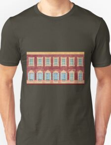 Musee Matisse T-Shirt