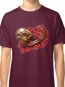 Chestburster B 2 Classic T-Shirt