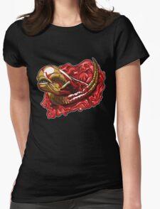 Chestburster B 2 T-Shirt