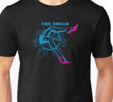 The Swear - Sex & The Drugs Unisex T-Shirt